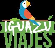 Iguazú Viajes